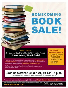homecomingbooksale2016flier_final